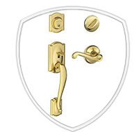 Affordable Locksmith Services Phoenix, AZ 480-612-9208